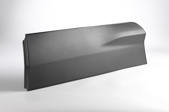 Lower Door Cladding Hyperform HPR-803i