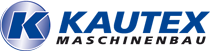 Kautex Logo