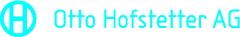 Otto Hofstetter Logo