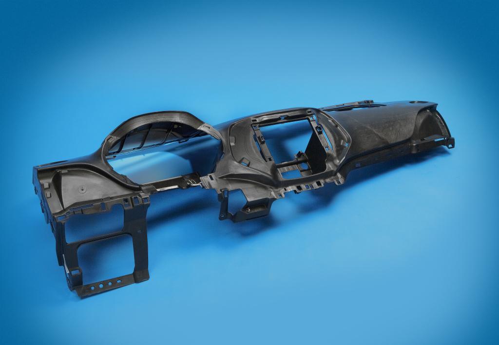 43nd automotive innovation awards body interior. Black Bedroom Furniture Sets. Home Design Ideas