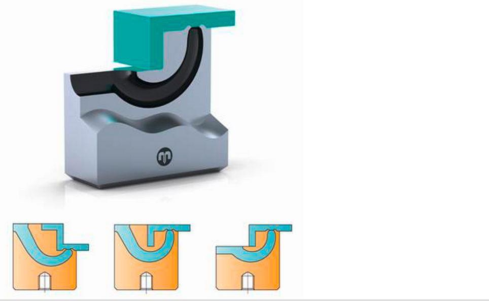Injection Mold Gate Design Spritzguss Von Kunststoff
