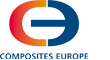 Composites Europe banner