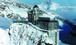 1_Ensinger_Jungfraujoch