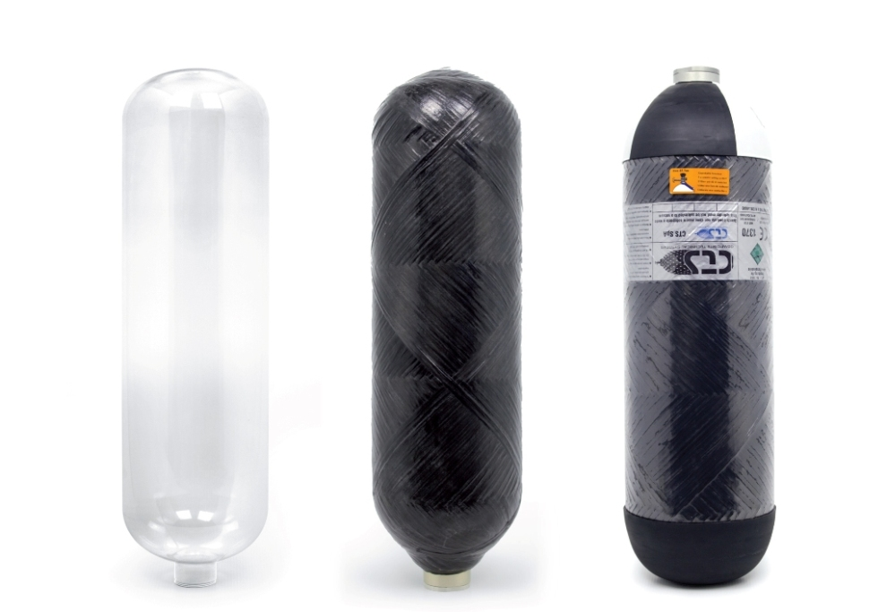 Purchase Options furthermore Pet Replaces Hdpe In Liners For Type Iv Pressure Tanks as well Medical Portable Breathing Bottle Stainless Oxygen 60007073058 further Using Oxygen At Home in addition Diving regulator. on oxygen tanks for breathing