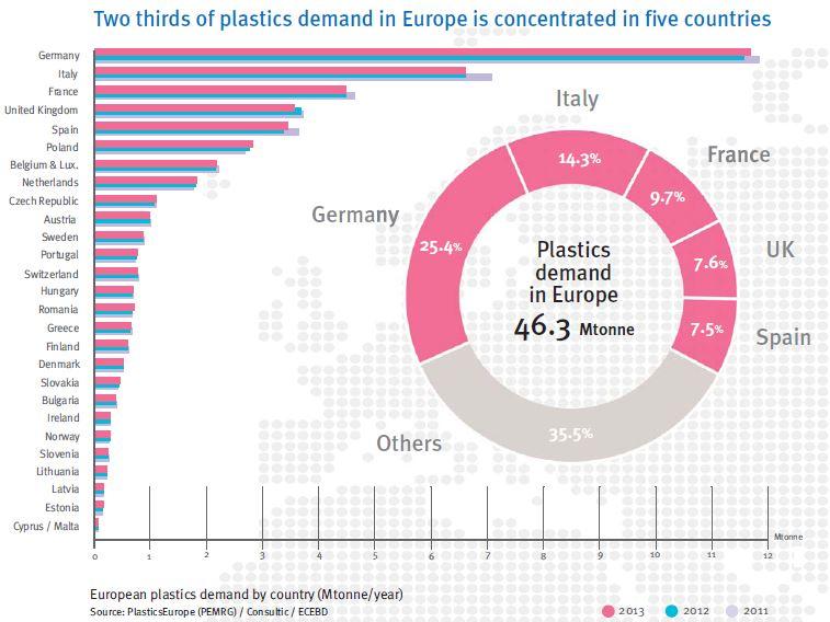 European_infographic6