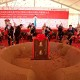 Changzhou Ground Breaking