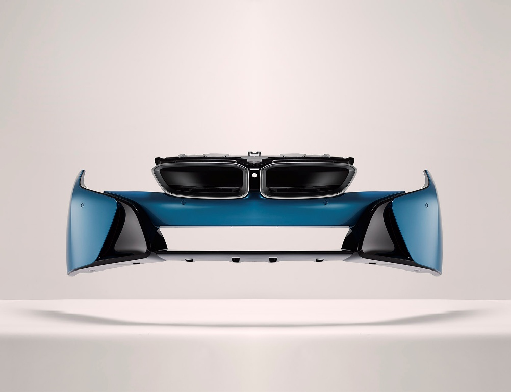 BMW_i8_bumper_High Res_Borealis