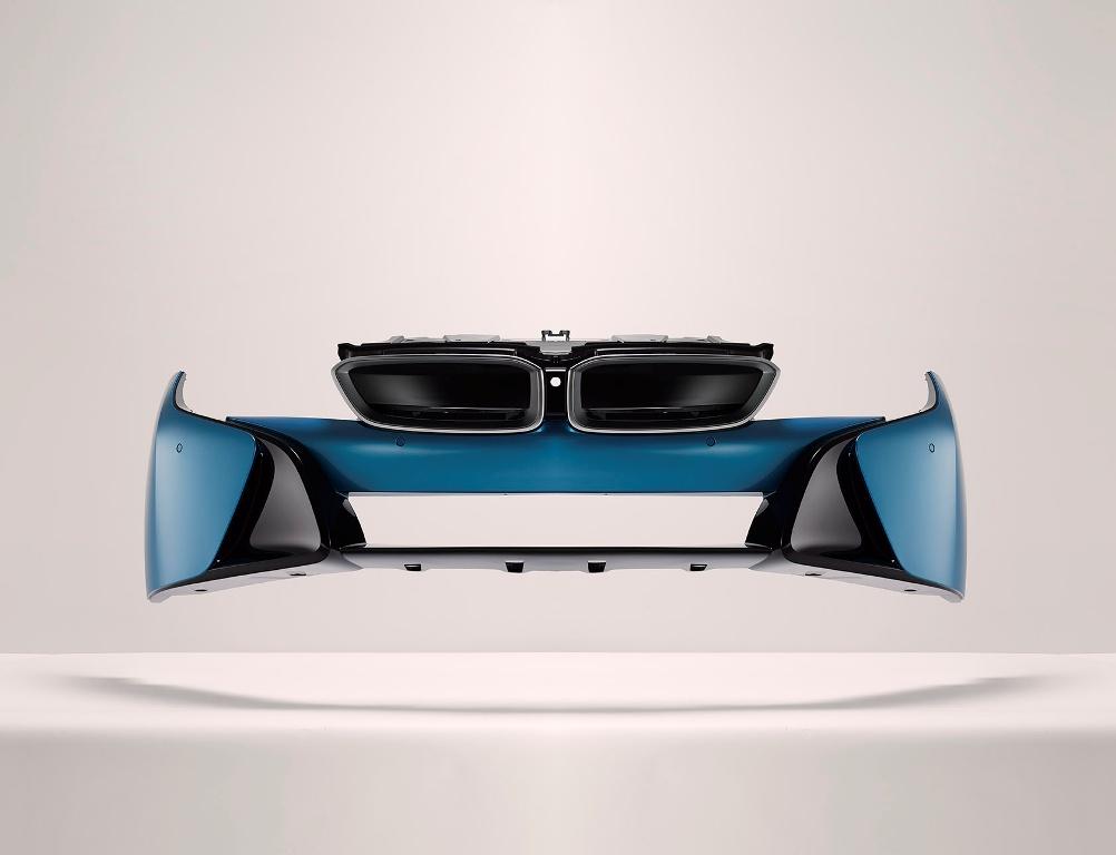 BMW_i8_bumper_High Res_Borealis