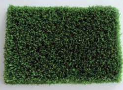 yarn as substitution for infill material