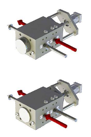 PTI_diverter valve