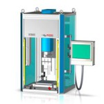 safety cell with light curtain Ultrasafe LC