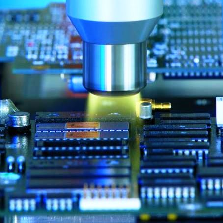conformal coatings for electronics applications pdf