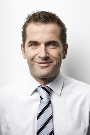 Robert Obermayr
