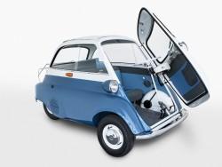 """MySetta"" concept car"