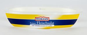 Best Label Design