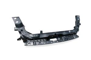 carbon fiber composite grille opening reinforcement (GOR)