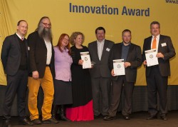 Innovation_award_winners