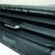 VW Touran air vent slats