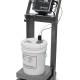 Riverdale gravimetric metering system for liquid colors